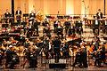 Internationale Händel-Festspiele 2013 - Göttinger Symphonie Orchester 6.jpg