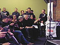Internet Mana Party Tour 4 August 2014 06.JPG