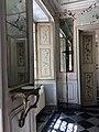 Internocameradaletto.palazzosalis.jpg