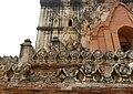 Inwa (Ava), Mandalay 37.jpg