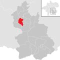 Inzersdorf im Kremstal im Bezirk KI.png
