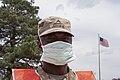 Iowa National Guard (49884401981).jpg