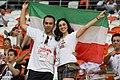 Iran vs Portugal 2018 FIFA World Cup (4).jpg