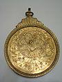 Iranian Astrolab.jpg