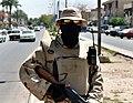 IraqiInterpreter.jpg