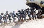 Iraqis lead air assault DVIDS183082.jpg