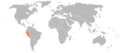 Ireland Peru Locator.png