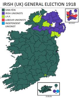 Irlanda UK-elekto 1918.png
