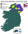 Irish UK election 1918.png