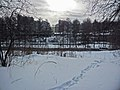 Irkutsk. Akademgorodok. February 2013 - panoramio (142).jpg
