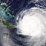 Irma 2017-09-07 1830Z.jpg