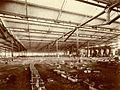 Iron Foundry - general view Jamalpur Railway Workshops 1897.jpg