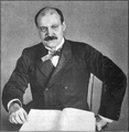 Irving B. Dudley, from 1906.png