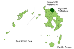 Isa in Kagoshima Prefecture.png