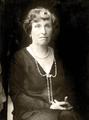 Isabella Andrews.png