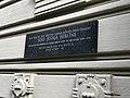 Isaiah Berlin plaque Riga.JPG