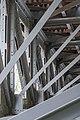 Isebekkanalbrücke U3 (Hamburg).Detail.4.19584.ajb.jpg