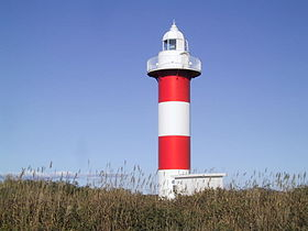 Ishikari Lighthouse.jpg