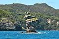 Isla Gran Barerra 05.jpg