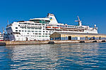 Island Escape at the Port of Gibraltar.jpg