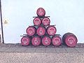 Isle of Arran Distillery (9860398083).jpg