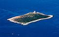 Isola delle Femmine (3204574064).jpg