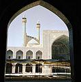 Ispahan mosquee imam.jpg
