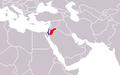 Israil-Urdun Locator.png