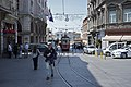 Istanbul (7266814174).jpg