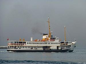 Istanbul 1000025 Nevit.jpg