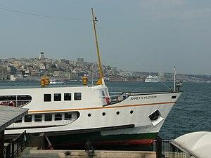 Istanbul 1470570 Nevit.jpg
