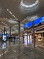 Istanbul Airport - interior.jpg