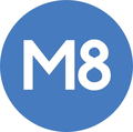 Istanbul Line Symbol M8.png