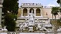 Italia - Roma 2013 - panoramio (68).jpg