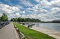 Italian pond in Kronstadt.jpg