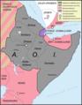 Italienisch-Ostafrika.png