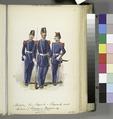 Italy, San Marino, 1870-1900 (NYPL b14896507-1512112).tiff