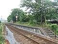 Itamochi20070630.JPG