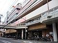 Ito Yokado Matsudo.jpg