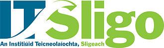 Institute of Technology, Sligo - Image: Itsligo logo