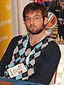 Iván Salgado López 2013.jpg