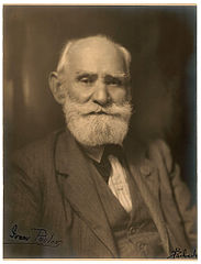Ivan Pavlov signed photo.jpg