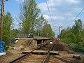 Ivanteevka platform - panoramio (3).jpg