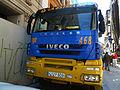 Iveco Trakker (7739178566).jpg