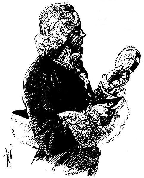 File:Ivoi - La Mort de l'Aigle (page 81 crop).jpg