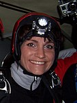 Iwona Michalska, Gliwice 2012.10.19 (cropped).JPG