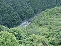 Iya-Onsen Hotel,Tokushima(2) - panoramio.jpg