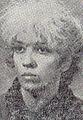 Izabella Gustowska 1988.jpg