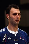 Jérôme Fernandez (BM Ciudad Real) - Handball player of France (2).jpg