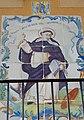 Jérica. Retablo de San Vicente Ferrer y San José 2.jpg